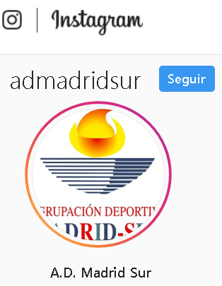 https://www.instagram.com/accounts/login/?next=%2Fadmadridsur%2F&source=follow